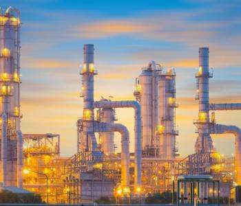 俄罗斯天然气企业诺瓦泰克高管:美方逃税指控不实