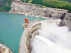 抽水蓄能:云南省构建新型电力系统的必由之路