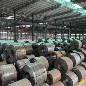莱钢H型钢Q345DH型钢销售保材质性能