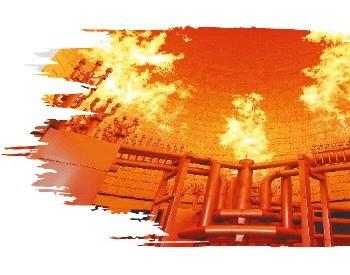 山东省济南:补齐供气短板,为民生聚足温暖底气