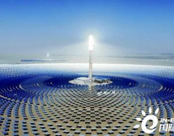 甘肃敦煌最新规划:到2025年多能互补装机达5GW,含光热200MW