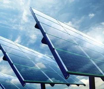 国际能源网 - 光伏每日报,众览光伏天下事!【2021年9月27日】