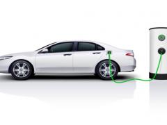 新能源汽车进入从1到2的进阶阶段
