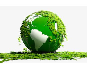 日本环境省2022年度将用200亿日元支持地方政府及中小企业的脱碳