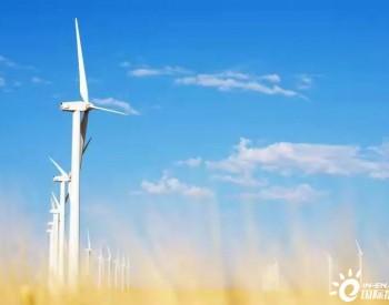 风电变流器龙头乘风而起,禾望电气迎发展黄金期