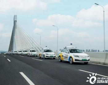 自动驾驶商业化奇军:蘑菇车联如何突围?