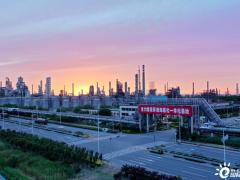 年产氢2250吨!华北地区最大氢燃料电池供氢项目成