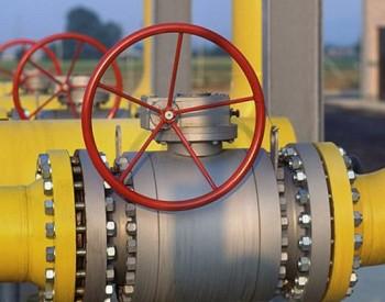 综述:供应紧张刺激国际油气期货价格显著上涨