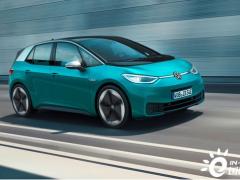 2021年8月欧洲电动汽车销量超越柴油车 为史上首次