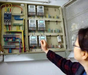 东北拉闸限电与能耗双控无关 这三点才是真实原因