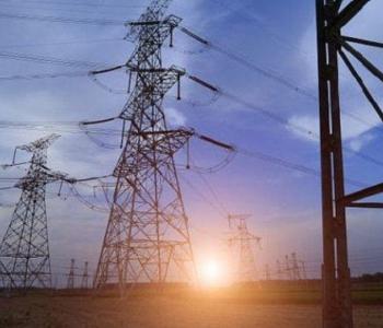 个别地方供电紧张引关注 拉闸限电凸显产业结构升