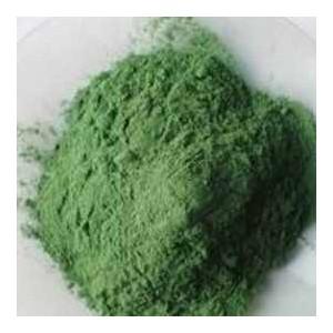 电子级一氧化锰、高纯一氧化锰(氧化亚锰)、纳米级一氧化锰