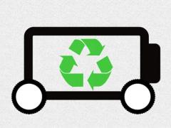 杰瑞股份跨界做锂电池负极,投资约25亿