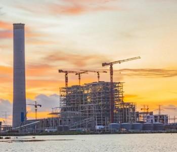 提高电煤合同履约率、加大煤炭运输力度!发改委六大要求保电供热!