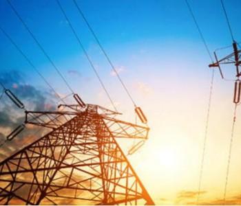 今日能源看点:《新型储能项目管理规范(暂行)》正式发布!首个煤价联动电价上浮机制出台!