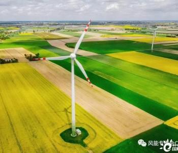 秦海岩:可再生能源高质量发展需要金融支持