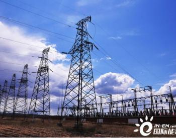 节能风电、三峡能源、晋控电力、新天绿能,谁是风
