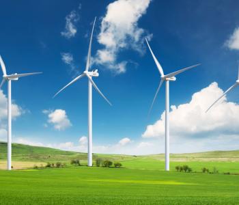 保障性项目、特高压外送基地配套项目等政策密集发布!9月21条风电政策精编!(附领取方式)