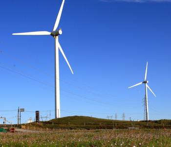 11家开发商获2.05GW风电外送项目!陕武直流一期外送新能源项目优选公示!