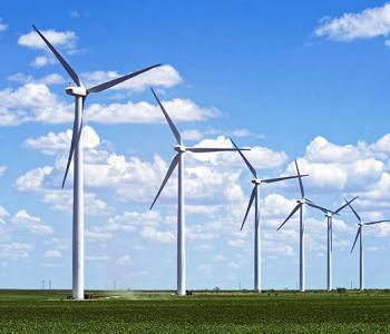 风电1621MW!2021年第十八批可再生能源发电补贴项目清单公布!(含清单)