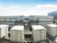储能补贴150元/kW,广东又一地区发文鼓励光伏<em>储能建设</em>支持制造业发展