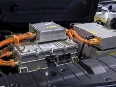 中国研发新型能源,续航比锂电池更长,新能源汽车迎来重大变革?