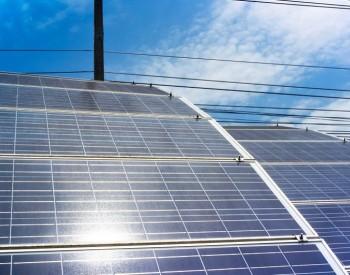 为什么光伏会被市场看好?分布式光伏发电能否拥有