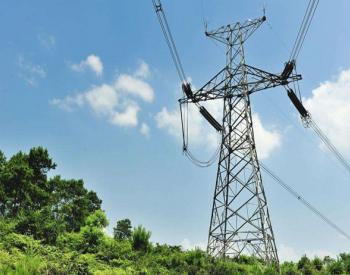 迈入四季度,限电限产下的涨价反应何时消退?