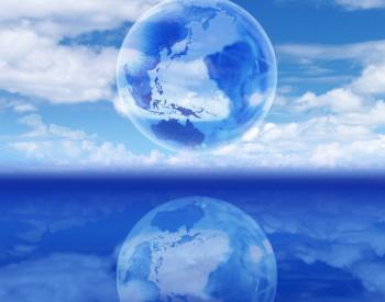 """实现""""双碳""""目标需处理好几对关系"""