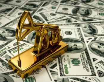 美国考虑释放国家战略石油储备遏制油价飙升,不排除禁止原油出口