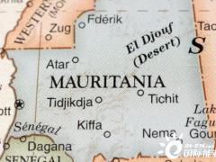 查里奥希望在毛里塔尼亚发展10千兆瓦的绿色氢项目