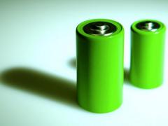 锂电池原材料迎来涨价潮,宁德时代、<em>比亚迪</em>与原材料厂商长期锁定