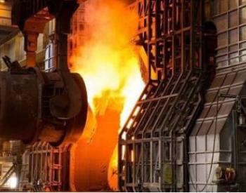 """产能扩张冲动又来了 钢铁业还能""""牛""""多久"""
