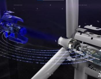 远景能源风电机组机型推荐!