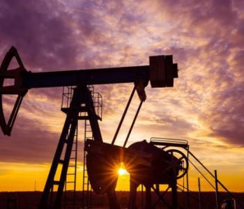 伊朗呼吁美欧解除对伊制裁以缓解全球能源危机