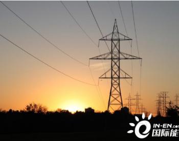 西班牙Elecnor计划在巴西新建200公路输电线路