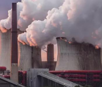 亿元诱惑!国内<em>碳市场</em>惊爆数据造假案!