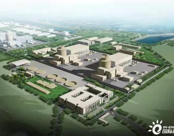 """山东工行:全面助力绿色发展 """"双碳""""战略显担当"""