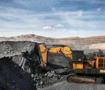 保供政策扰动煤价 山西暴雨未明显冲击煤炭供应