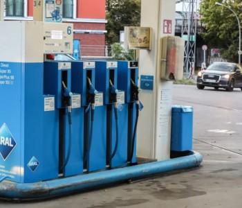 缺油、缺气、缺电!这些国家正面临一场能源危机..