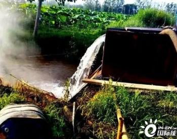 65°C!江苏徐州这里钻探出地热井,迄今水温最高!水量最大!