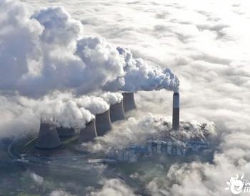 英国开发商计划使用1GW太阳能替代退役煤电站