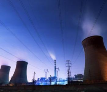 """纠正地方""""一刀切""""停产限产 国常会力保煤电供应"""