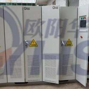 5000KVA变频电源|380V/60HZ