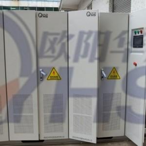 4000KVA变频电源|380V/60HZ