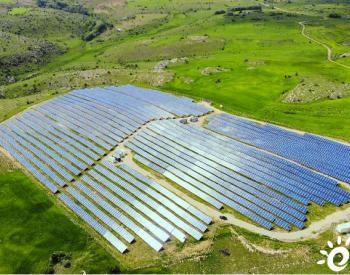 正泰新能源牵手沃达丰在土耳其达成国际绿证交易