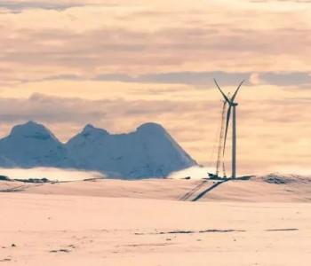 今日能源看点:内蒙古印发工业园区可再生能源替代示范工程实施办法!<em>气电</em>联动!浙江调整天然气发电上网电价!