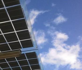 国际能源网 - 光伏每日报,众览光伏天下事!【2021年10月9日】
