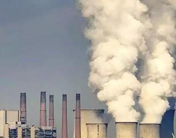 中国民营电王:20多个发电厂,年入账1100亿,身家