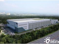现代摩比斯投资1.3万亿韩元建立氢燃料电池工厂